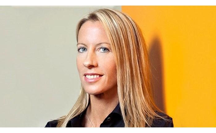 Νέα global CEO στην Crispin Porter & Bogusky