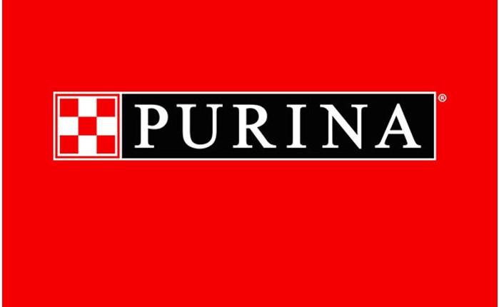 Purina: Ευρωπαϊκό digital spec