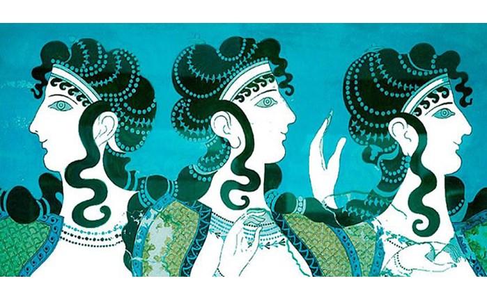 Η Lowe για την Περιφέρεια Κρήτης