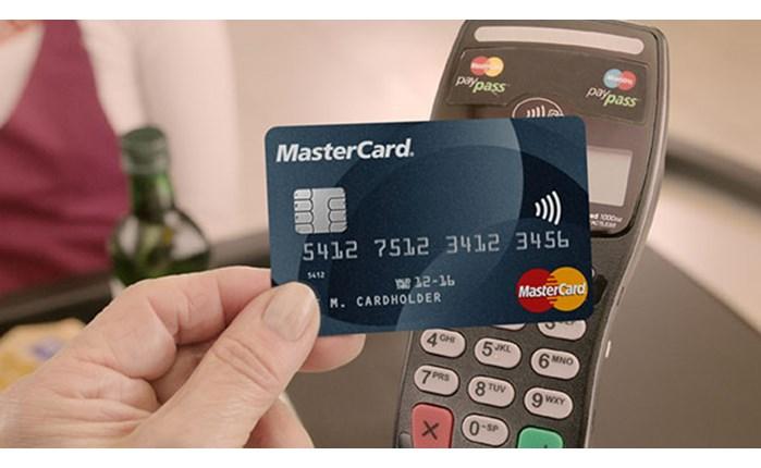 MasterCard: Νέα τηλεοπτική καμπάνια