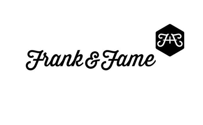 Frank και Fame προχωρούν μαζί!