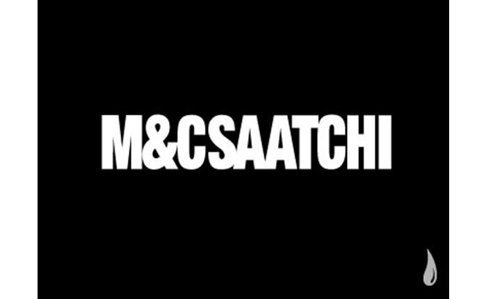 M&C Saatchi: Θετική χρονιά το 2014