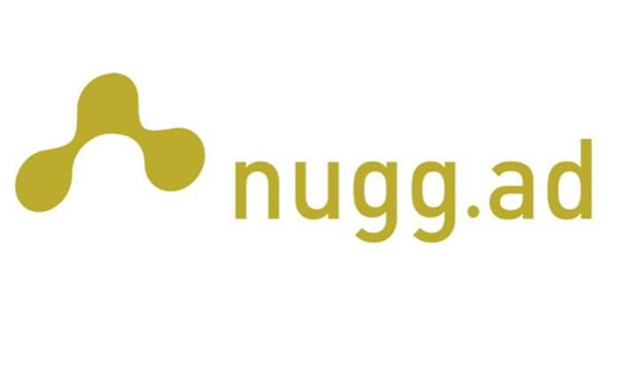 Νέα συνεργασία για τη Nugg.ad