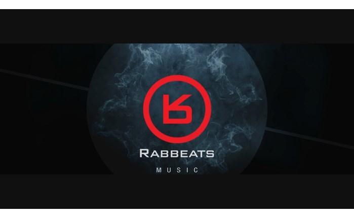 Μέλος της PACT η RabbeatsMusic