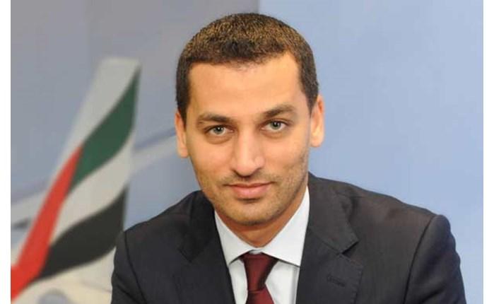 Emirates: Νέος Διευθυντής για Ελλάδα, Αλβανία