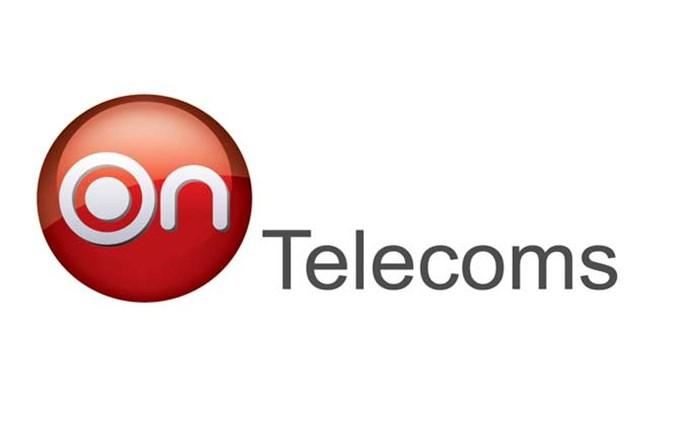 Παρούσα στην «Ποσειδώνια 2012» η On Telecoms