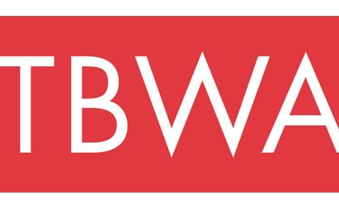 Νέα Executive Creative Director στην TBWA