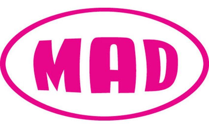 MAD: Ανακοίνωσε νέο Εμπορικό Διευθυντή