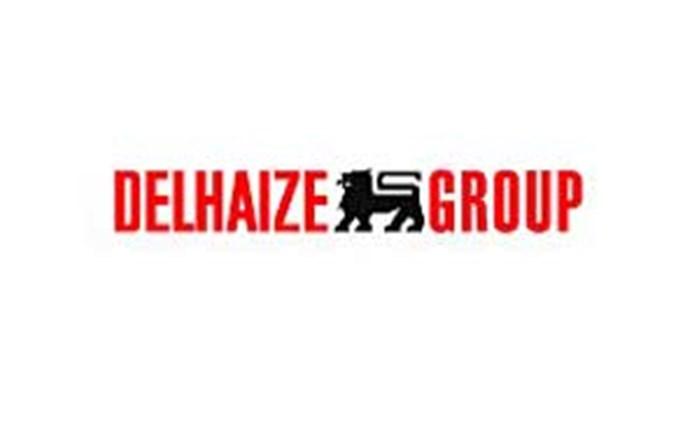 Ο Κοινωνικός Απολογισμός του Ομίλου Delhaize