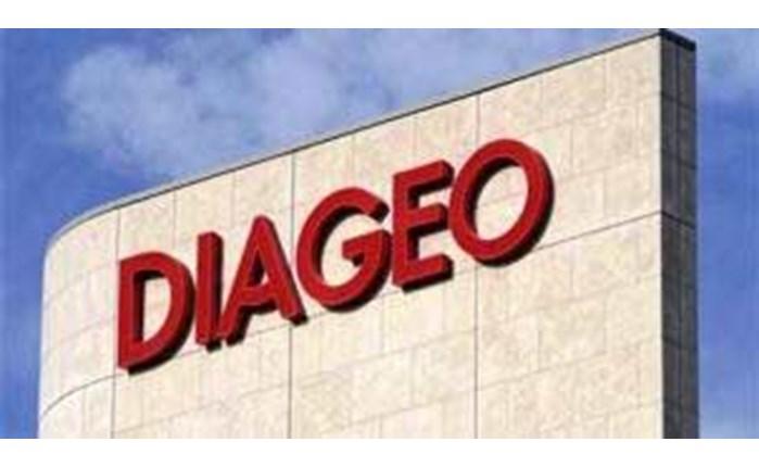 Διαψεύσεις από τη Diageo Hellas
