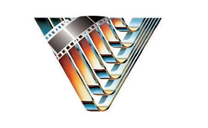 Νέο κανάλι για σινεμά από την OTE TV!