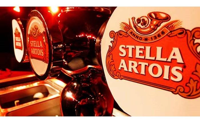 Η Magna Events για την Stella Artois