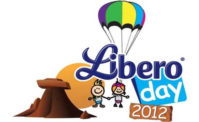 Εκδήλωση για τα παιδιά από τις πάνες Libero