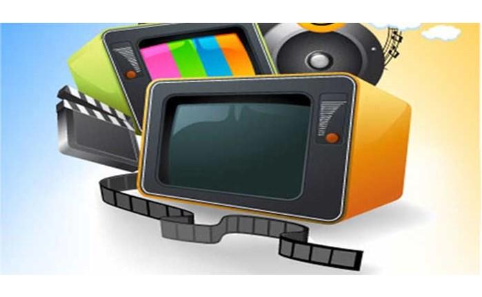 Τι έρχεται σε Ψυχαγωγία & ΜΜΕ