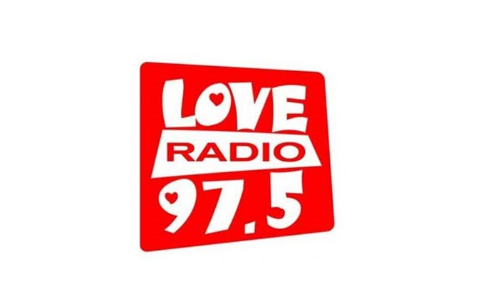Νέος Διευθυντής Προγράμματος στο Love Radio