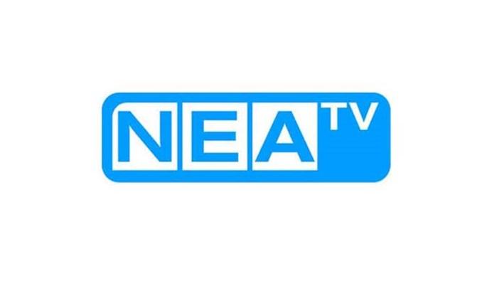 Η Νέα Τηλεόραση Κρήτης στηρίζει τη Ραφαέλα