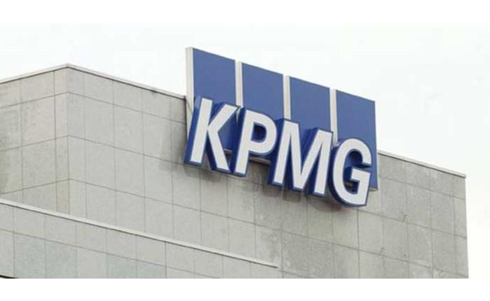 Διοικητικές αλλαγές στην KPMG