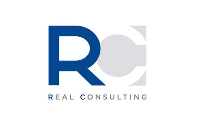 Εξαγορά από τη Real Consulting