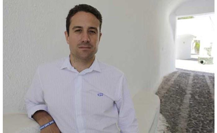 Η συνέντευξη του P. Νομικού στο csrnews.gr