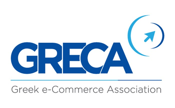 Η ίδρυση του GR.EC.A.