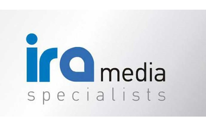 Ανάπτυξη της Ira Media σε νέες αγορές