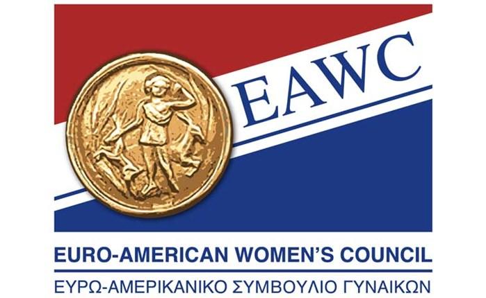 Το EAWC σε Διεθνές Συμπόσιο