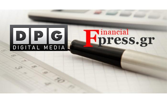 Συνεργασία DPG με Weekly Finance