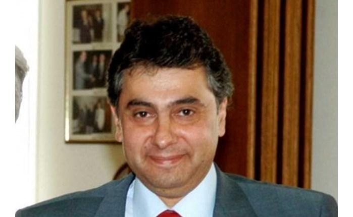 Ο Β. Κορκίδης για την Κλ.Σύμβαση Εργασίας