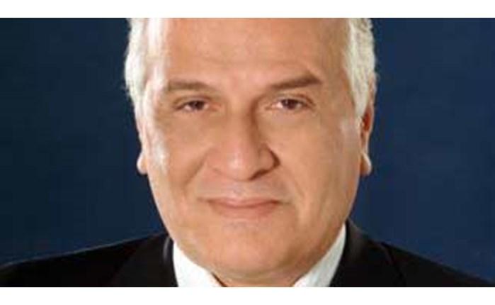 Visa: Παραμένει Πρόεδρος ο Λ. Κασούμης