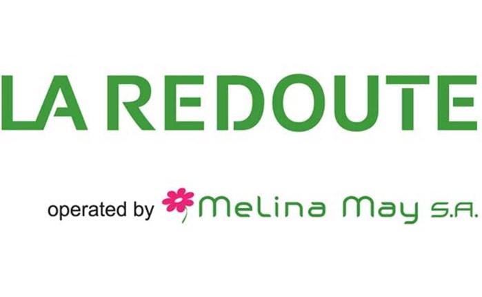 Συνεργασία της La Redoute με τη Melina May