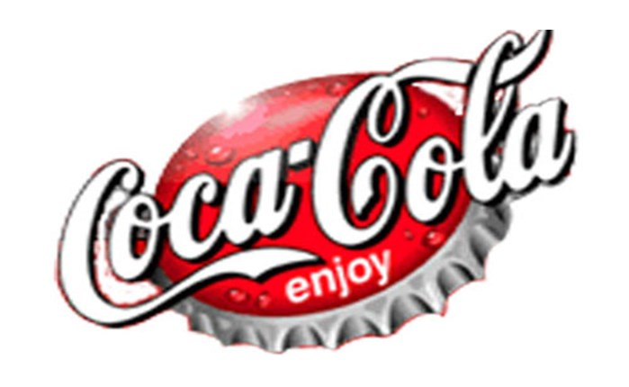 Ενέργεια της Coca Cola στο Facebook