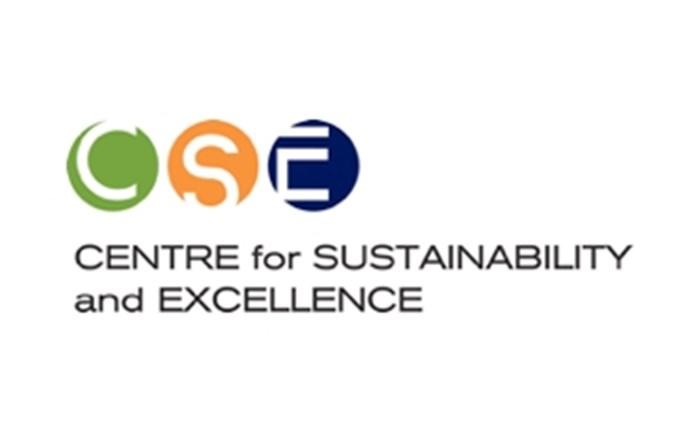 Διεθνές σεμινάριο από το CSE