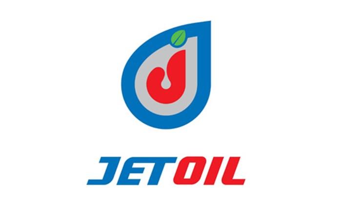 JETOIL: Πρωτοβουλία για την ΚΙΒΩΤΟ
