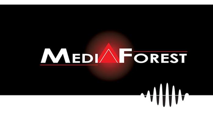Στην Ελλάδα το Media Forest!