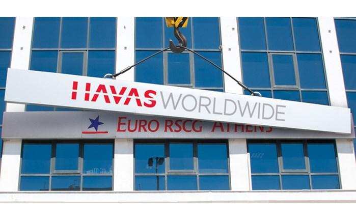 Εγένετο… Havas Worldwide