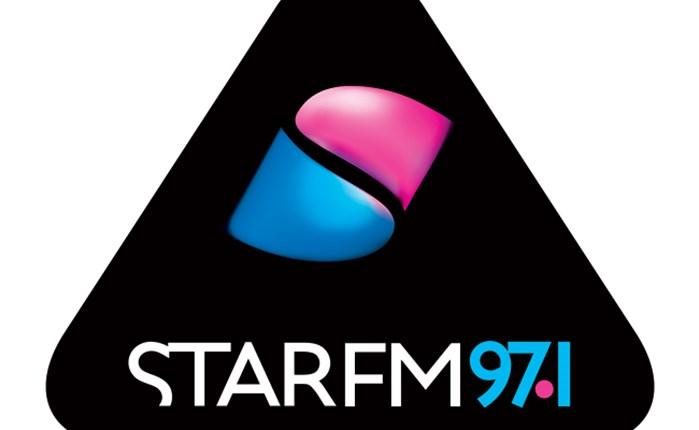 Ο Τουρώνης για το τέλος εποχής του STAR FM