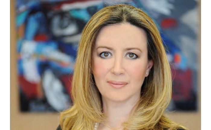 Fiat Group: Αποχώρησε η Κ. Κοκαλιάρη