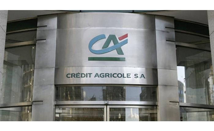 Crédit Agricole: Συζητά με την Alpha Bank