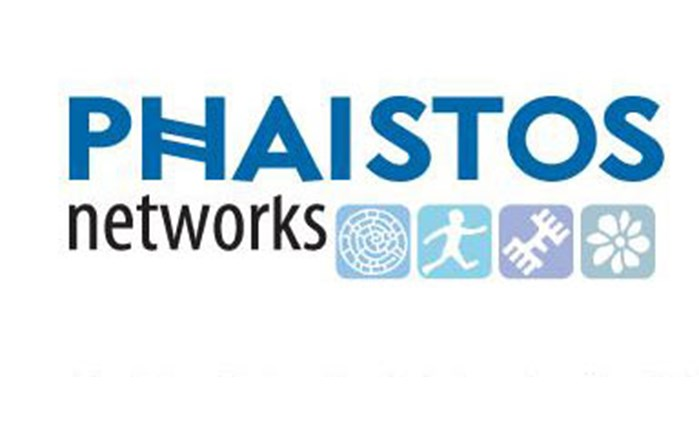 Στην Αθήνα η Phaistos Networks