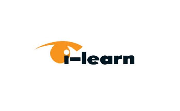 Εκπαίδευση σε δημοσιογράφους μέσω i-learn