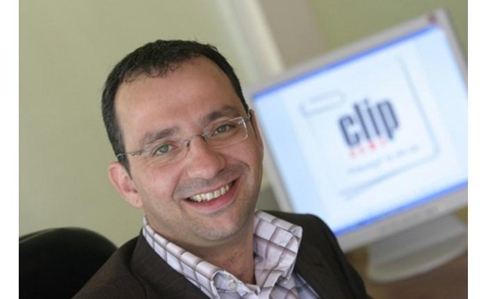 Η Clip News στο συνέδριο της FIBEP