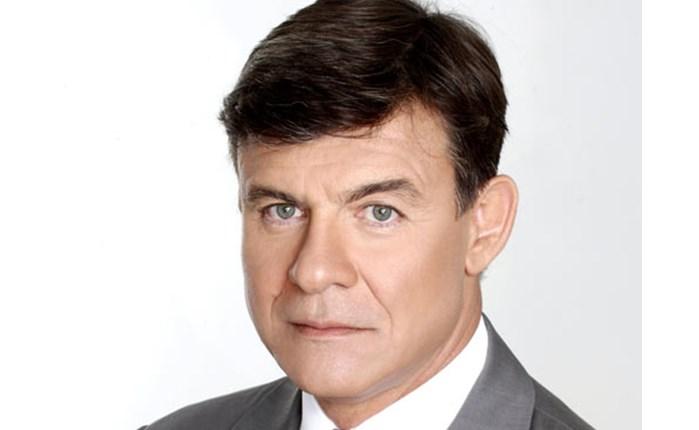 Πρόεδρος του ΔΣ του Alliott Group ο Γ.Κλεώπας