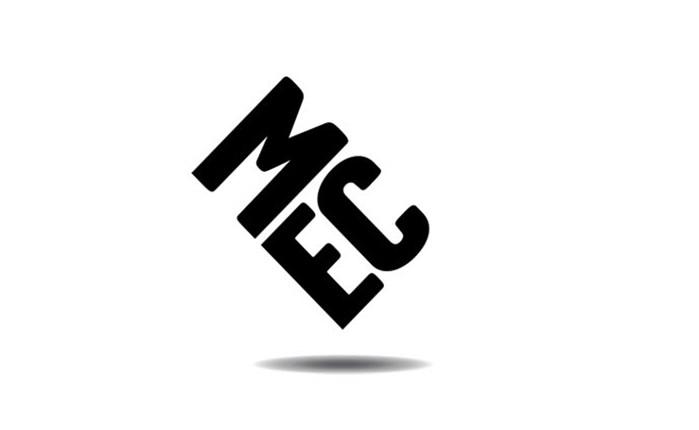 Νέα οπτική ταυτότητα για τη MEC