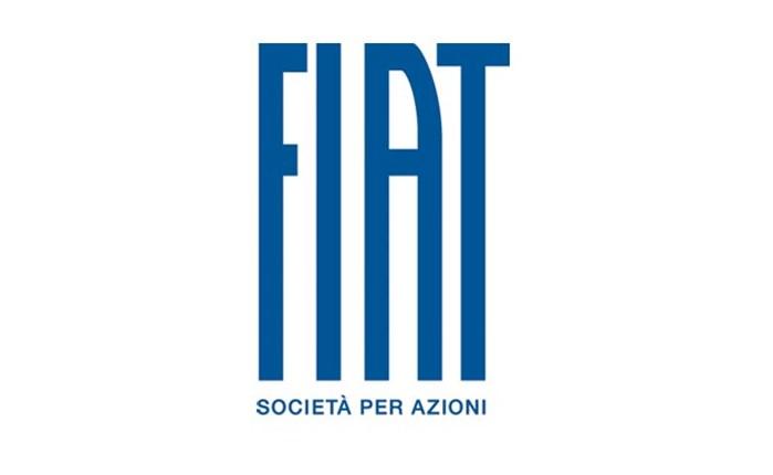 Θετική η πορεία του ομίλου Fiat