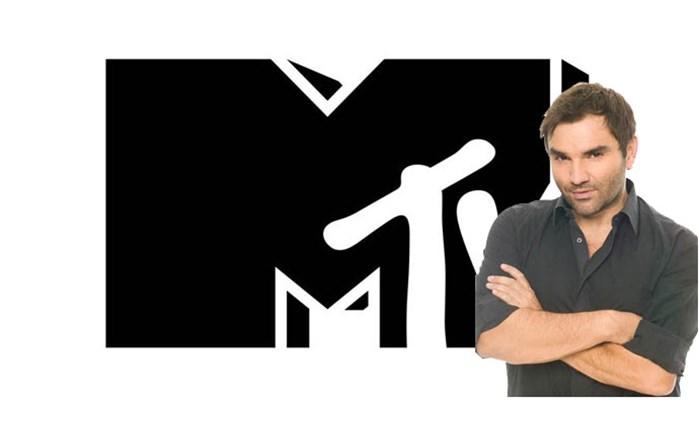 Νέος Γενικός Διευθυντής στο MTV Greece