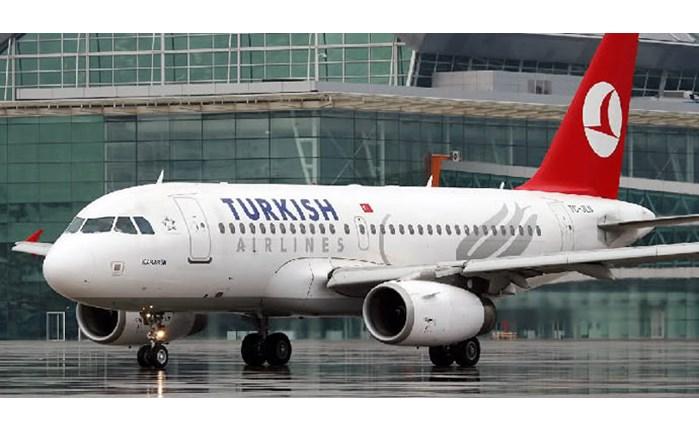 Έναρξη συνεργασίας Orange-Turkish Airlines