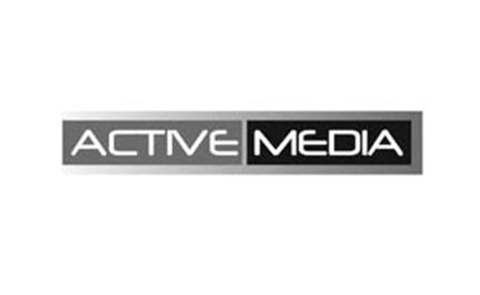 Νέο app από την Active Media