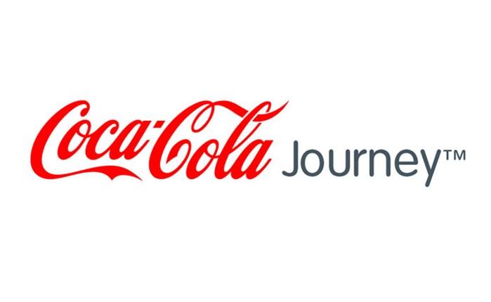 """Η Coca Cola ξεκινά ένα νέο ψηφιακό \""""ταξίδι\"""""""