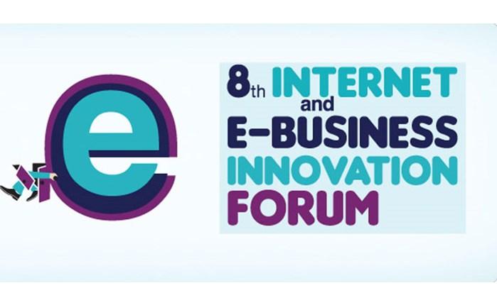 Σε εξέλιξη το 8o Internet/e-business Innovation Forum