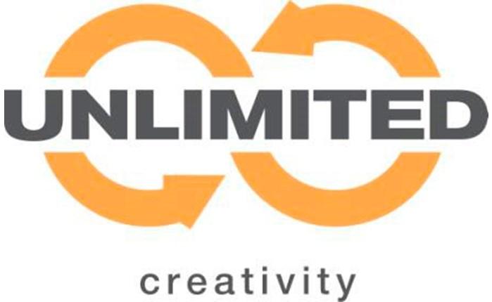 Η Unlimited Creativity για την FBBank
